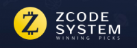 zcode system discount code