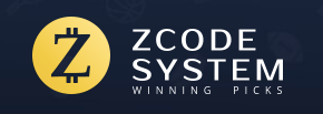 zcode system discount code