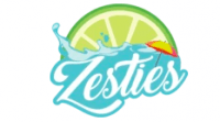 zesties inc coupon code