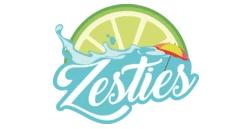 zesties inc coupon code