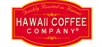 hawaii coffee company coupon code