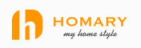 homary coupon code