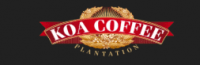 koa coffee coupon code