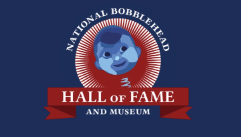 national bobblehead hall of fame coupon code