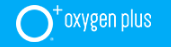 oxygen plus coupon code