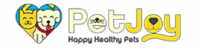 petjoy coupon code
