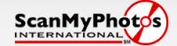 scanmyphotos.com coupon code