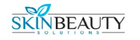 skin beauty solutions coupon code