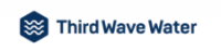 third wave water coupon code