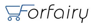 forfairy coupon code