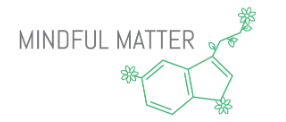 mindful matter coupon code