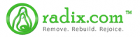 oradix coupon code