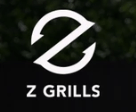 z grills coupon code