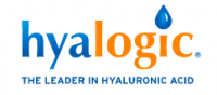 hyalogic coupon code