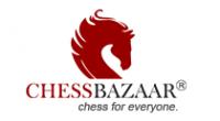 chessbazaar coupon code