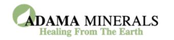 adama minerals coupon code