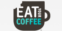 eat your coffee coupon