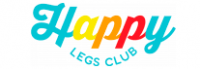 happy legs club discount code