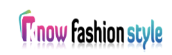 knowfashionstyle coupon code