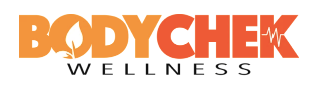 bodychek wellness coupon code