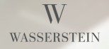 wasserstein home coupon code