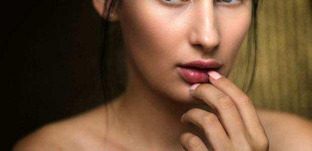 8 Simple and Safe beauty tips