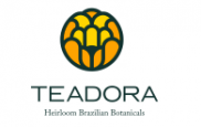 teadora beauty coupon code