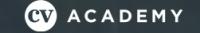 cv academy discount code