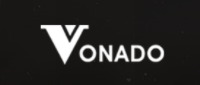 vonado coupon code