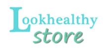 look healthy store coupon code