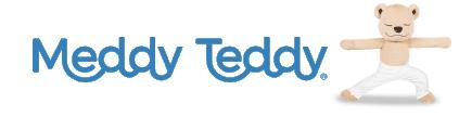 meddy teddy coupon code