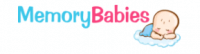 memory babies coupon code