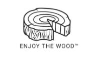 enjoy the wood coupon code