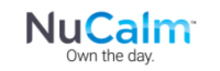 nucalm coupon code