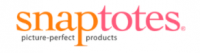 snaptotes coupon code