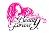 beautyforever coupon code
