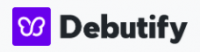 debutify coupon code